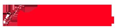 六本木のライブバー softwind ソフトウインド